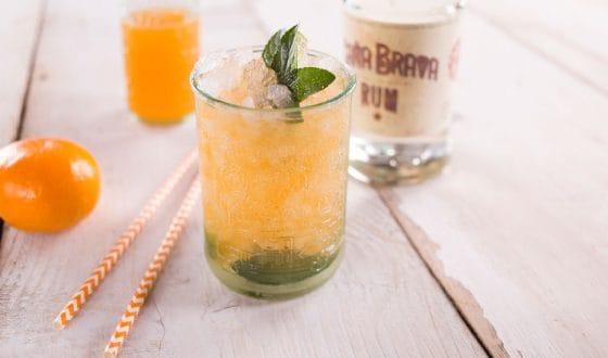 Mandarinjito