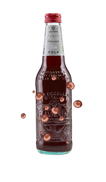Cola Bio