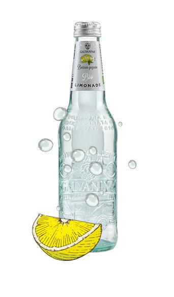 Soda Bio