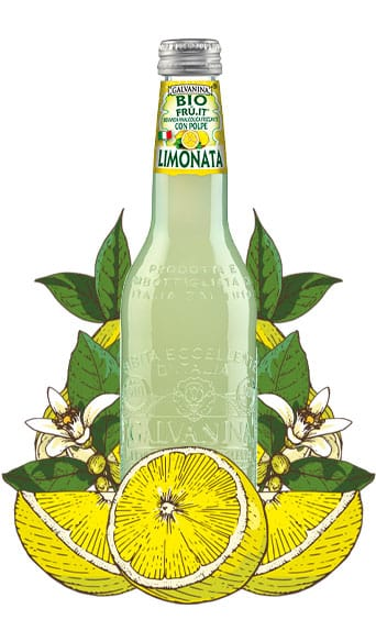 Limonata Bio