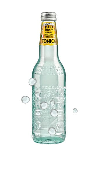 Tonica Bio