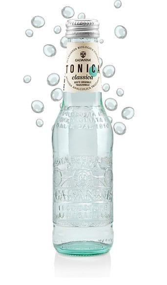 Tonica Classica Bio