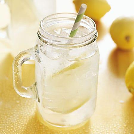 Bevande senza calorie
